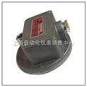 壓力控制器 D500/11D