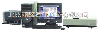 DP-JDS-108U-红外分光测油仪/分光测油仪/红外测油仪