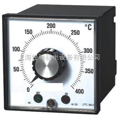 JTC-902超級溫度調節儀