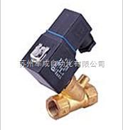 MINDMAN金器二位二通电磁阀MYA-10 MYS-15