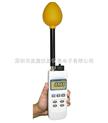 路昌EMF-819高频电磁场分析仪  电磁辐射仪