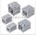 MINDMAN金器冶具雙軸氣缸MCJQ-21-16-20M