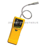 台湾衡欣AZ7291 瓦斯测漏仪   气体报警器