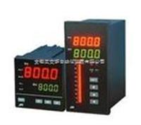 美克斯XMY-12压力数显控制仪/调节仪价格/选型/原理/接线方式