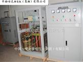 交通电力设备专用稳压器SBW-150KVA三相全自动大功率稳压器