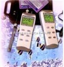 AZ8601台湾衡欣AZ8601 PH/mV/温度PH计