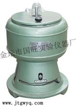 LD4-2落地式电动离心机