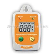 TM306U泰玛斯溫度監測紀錄  温度记录仪