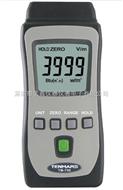 泰玛斯TM-750太陽能功率錶