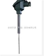 直形管接頭式熱電偶