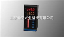 TS601智能光柱測控儀