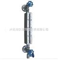 供應 SF304雙色石英管液位計