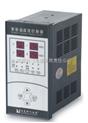 XGKF-3450-1W2N温湿度控制器