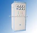 西驰软启动器CMC045-3