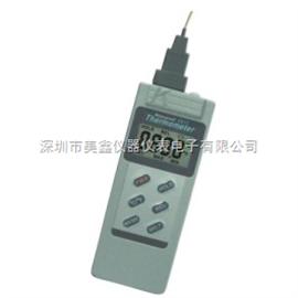 AZ8811中国台湾衡欣防水型数字温度表