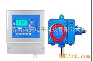 rbk-在線式氫氣泄漏檢測儀