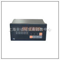 JXC-0821A 智能巡检仪