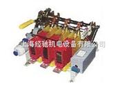 DW16-3200万能式空气断路器