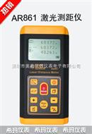 AR881香港希玛60米激光测距仪