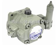 YUKEN柱塞泵,日本油研柱塞泵