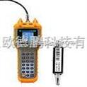 吸收式射頻功率計/便攜式射頻功率計/