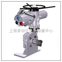 40A/MOTF50/S3.84 电动执行机构