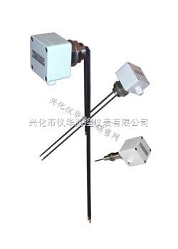 供應 【UDZ-03S雙色電接點液位計】雙色液位計