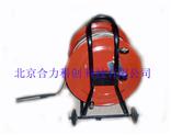 HLG-50-钢尺水位计/钻空地下水位测量仪/北京厂家