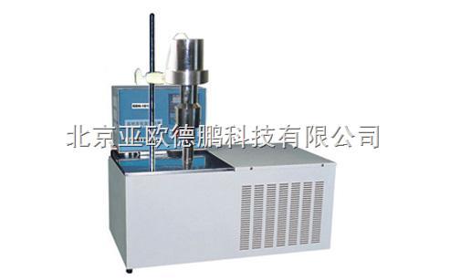 DP-2008-低溫超聲波萃取儀 超聲波萃取儀