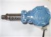 XX-1151型高温压力变送器