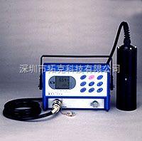 水质分析仪