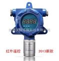 YT-95H-X-CH2O在線式甲醛檢測儀