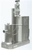 三级超高速均质乳化机