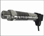 PTG501/502/503/504测力机压力传感器