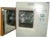 厦门德仪专业生产销售氙灯耐气候测试箱现货供应