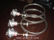 WREK-591铠装热电偶