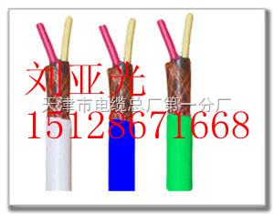 HYAT23-10*2*0.9m防水通信电缆HYA23