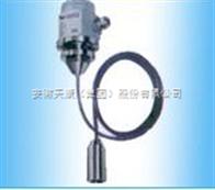 SWP-TL系列静压液位变送器