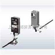 -日本SUNX超声波传感器,促销神视区域传感器
