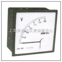 交流電流表電壓表 Q96-RBC Q72-RBC