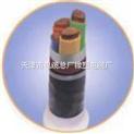 国标YJV22 8.7/10KV高压铠装电力电缆