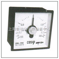 三相功率因数表 Q72-FETC Q72-FTZ