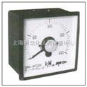 三相功率表 Q96-WTCA Q96-WTCZA