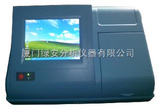 GNSPRD-32农药残留快速测试仪