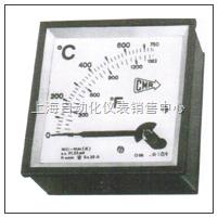 熱電偶溫度表 TC6