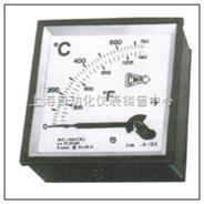 热电偶温度表 TC6