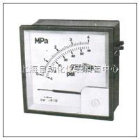 溫度壓力指示儀表 Q96 QZ96