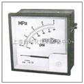 溫度壓力指示儀表 Q72 QZ72