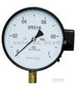 YTZ-150電阻式遠傳壓力表
