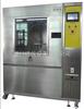 厦门德仪专业生产销售箱式淋雨实验箱现货供应